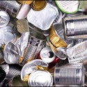 Where to Find a Good Source of Scrap Aluminum in SouthCoast, Massachusetts