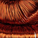 Find, Collect & Get the Best Copper Prices in Massachusetts