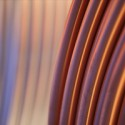 How to Get the Best Prices for Copper in Massachusetts