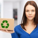 Why Recycling Should Be Important to Your Commercial Business