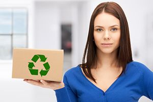 commercial-recycling
