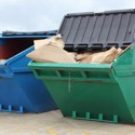 Construction & Demolition Scrap Metal Recycling