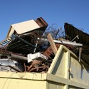 Expand Your Scrap Metal Business: Construction Scrap Removal