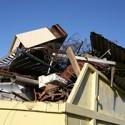 Expand Your Scrap Metal Business: Construction Scrap Removal