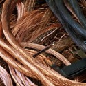 Best Copper Prices in Massachusetts: How to Sell Scrap Metal
