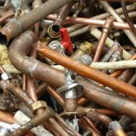 Recycling Copper in the Cape Cod Area? Highest Prices Paid for Copper in MA and Cape Cod