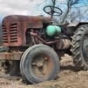 Farm Scrap Metal Recycling in Southeastern Massachusetts