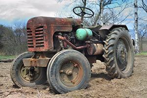 farm-scrap-metal