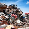 Heavy Metal: How & Where to Sell Your Ferrous and Non-Ferrous Scrap in Massachusetts or Rhode Island