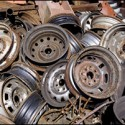 Ferrous Scrap Metal: How to Sell Scrap Metal in Westport, MA