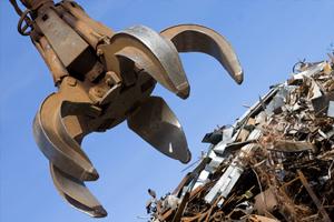 Global Market for Metals
