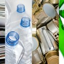 How to Make Money Recycling Household Waste and Materials