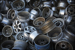 how-to-sell-scrap-metal