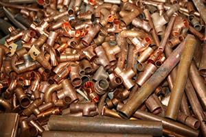 identify-scrap-metals
