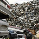 How to Identify Different Types of Scrap Metal