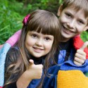Tips for Teaching Kids About Scrap Metal Recycling in Southeastern Massachusetts