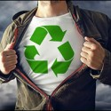 Recycle Scrap Metal: Make Money, Help the Environment in MA