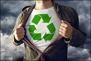 make-money-environment