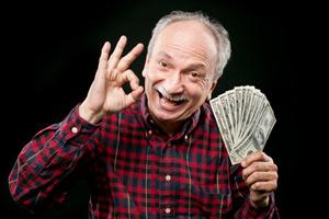 Money for Junk Metal in New Bedford, Fall River, Westport, MA