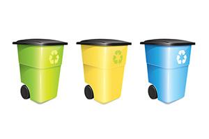 municipal-recycling