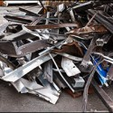 Start a Scrap Metal Business from Scratch in Massachusetts