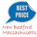 Best Prices for Scrap Metal in New Bedford, Massachusetts – How to Get the Best Prices