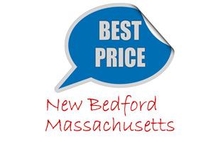 Scrap Metal New Bedford Massachusetts