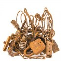 Where Can I Sell Scrap Metal on Cape Cod?