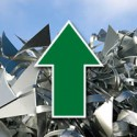 Scrap Metal Prices in Massachusetts: How to Increase Your Profits