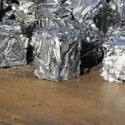 How Scrap Metals Are Used in New Bedford, Massachusetts