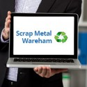 Scrap Metal Recycling in Wareham: 10 Top Tools for Scrapping