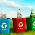 7 Reasons Why You Should Recycle